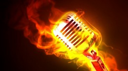 mic-on-fire-edited-980x613
