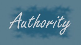 What-Does-The-Bible-Say-About-Authority