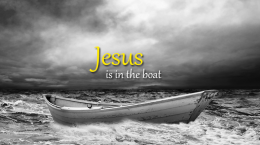 jesus-is-in-the-boat