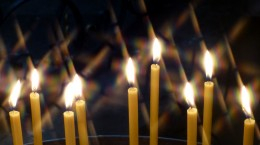 candles-629464_960_720