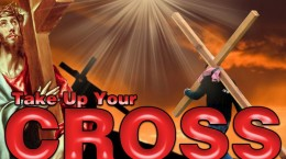 take-up-your-cross