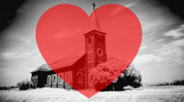 i-love-the-church