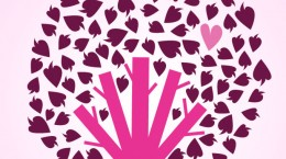 tree-with-hearts-vector-illustration-free-34186