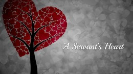 A Servant's Heart.001 copy