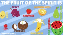 fruit_of_the_spirit_wallpaper_by_xiphos71-d5we3ui