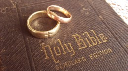 bible-wedding-rings-scholars